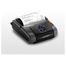 Bixolon Impresora Tickets 4 Portátil SPP-R400BK