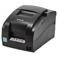 Bixolon Impresora Matricial SRP275/Eth/Serie/Usb