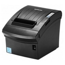 Bixolon Impresora Tickets SRP-350III USB+Serie