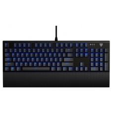 Aerocool THUNDERX3 TK50BR Tecl. Gaming Mecán. Marr