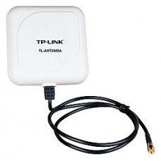 WIRELESS ANTENA 9DBI EXT.DIRECCIO TP-LINK ANT2409A