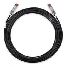 CONEXION DIRECTA SFP TP-LINK + CABLE CONEXIONES 10G