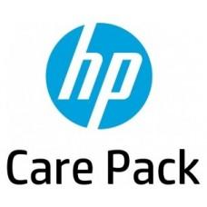 HP 3Y NBD + DMR LASERJET M605 HW SUPP (Espera 3 dias)