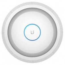 ACC. POINT WLAN UBIQUITI UNIFI EDUCATION UAP-AC-ED