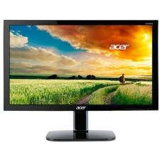 "Acer KA270H - monitor LED - 27"" - 1920 x 1080 - (Espera 3 dias)"