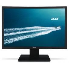 """Acer V196HQLAb - Monitor - 18.5"""" - 1366 x 768 - (Espera 3 dias)"""