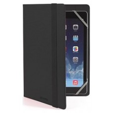 CELLY FUNDA TABLET UNIVERSAL 9 - 10 NEGRA (Espera 3 dias)