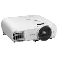 Epson Proyector EH-TW5400 2500lm Fulll HD