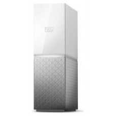 "DISCO DURO EXTERNO WD 8TB LAN 3.5"" USB3.0 MY CLOUD HOME"