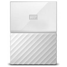 HD EXT 2.5  3TB WESTERN DIGITAL MY PASSPORT USB3