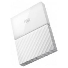 HD EXT 2.5  1TB WESTERN DIGITAL MY PASSPORT USB3