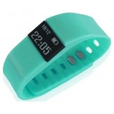 BILLOW-PULSERA XSB60GT