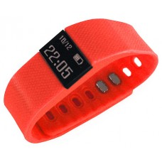 BILLOW-PULSERA XSB60R