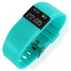 BILLOW-PULSERA XSB70GT