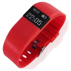 BILLOW-PULSERA XSB70R