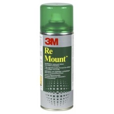 3M-ADHESIVO SPRAY REMOUNT